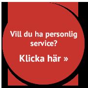 Personlig service