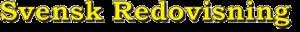 logo_svenskredovisning
